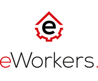 eWorkers